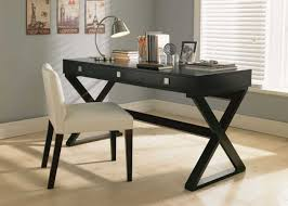 compact home office desks. Small Home Office Desk To Create An Efficient And Workable Space In Your Compact Desks Y