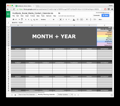 Sales Leads Excel Template Lead Tracker Free Tracking Form Follow
