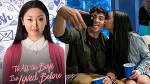 In the disappointing sequel, p.s. To All The Boys I Ve Loved Before Sequel Cast And Release Date Honk News