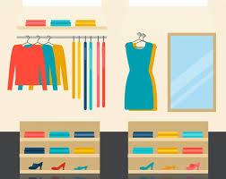 Retail Merchandising Best Merchandising Examples For Retailers