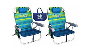 best tommy bahama beach chairs