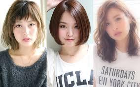 イメチェンしたい女子必見旬な髪型が見つかる2015年の本命ヘアbest8