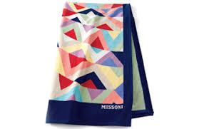 awesome beach towels. Fresh Beach Towels Luxury 10 Awesome O