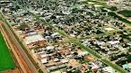 imagem de Nova Mutum Mato Grosso n-9