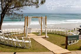 beach wedding chairs. Trend Beach Wedding Chair Rentals 68 On High End Chairs With