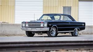 Alittlethis Alittlethat 1967 Plymouth Gtx Plymouth Gtx