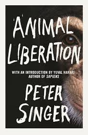 animal liberation by peter singer penguin books  animal liberation by peter singer