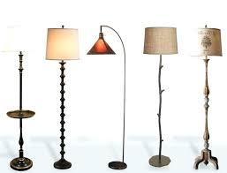 lamp shade uno fitter lamp shade fitter lamp shades for table lamps threaded fitter lamp shade