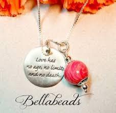 flower petal jewelry memorial jewelry gifts for her real flower jewelry memorial gift idea love has no pendant
