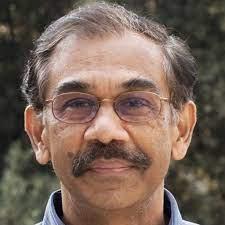 Akula VENKATRAM | Professor (Full) | PhD | University of California,  Riverside, CA | UCR | Department of Mechanical Engineering - Page 7