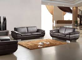 Ultra modern italian furniture Design Italian Leather Sofa Set 269 Best Furniture Design Ideas For Home Italian Leather Sofa Set 269 Sofas