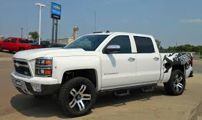 2018 chevrolet reaper for sale.  reaper the 25 best chevy reaper ideas on pinterest  new chevy truck  silverado and with 2018 chevrolet for sale