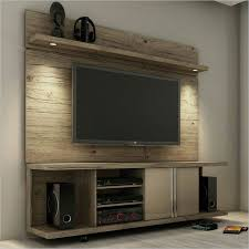 Wall Units amusing tv cabinet on wall wall mount tv cabinets