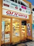 beauty korea shop