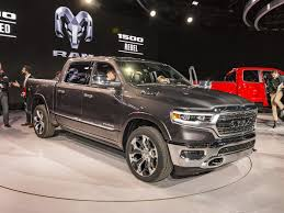 2019 Mercedes Pickup Truck New Concept : Cars Review 2019