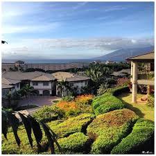 Sun Sets Maui Locations Photos Local Tips In Kihei South