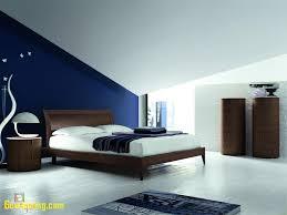 traditional blue bedroom designs. Bedroom Traditional Blue Designs Enchanting Fresh Bedrooms Tufted Velvet