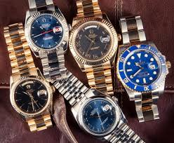 used rolex prices lists guides and pricing bob s watches used rolex wristwatches