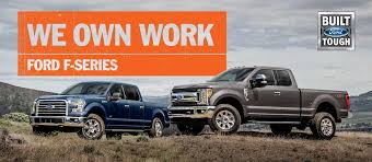 auto express new car releasesFord  New Cars Trucks SUVs Crossovers  Hybrids  Vehicles