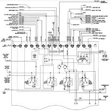bmw e30 engine wiring diagram bmw wiring diagrams online