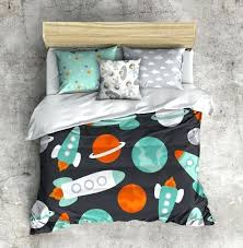 toddler bedding set for boys best kids bedding sets ideas on toddler bed sheets space theme