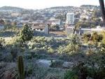 imagem de São José do Inhacorá Rio Grande do Sul n-11