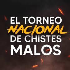 Quijas acoge el I Festival de Chistes Malos