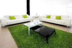 Design Sofa Minimalis Home The Honoroak