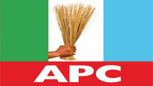 Group fault APC stalwart on genuine ownership of Lagos