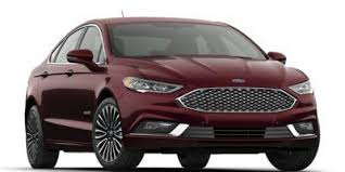 2018 ford fusion hybrid. interesting 2018 2018 ford fusion hybrid with ford fusion hybrid i