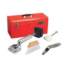 carpet installation tools. carpet installation accessory kit tools l