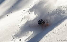Six Tips for Finding the <b>Deepest Powder</b> | OpenSnow