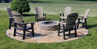 lancaster poly patios home
