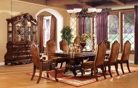 formal dining room furniture. Formal Dining Room Sets For 8 Furniture T