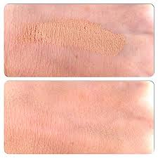 review ings swatches giorgio armani maestro fusion makeup pact with argan oil