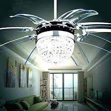 chandelier with ceiling fan attached chandelier with ceiling fan attached chandelier with ceiling fan attached singapore