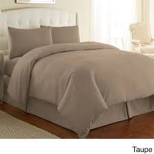 souths fine linens oversized microfiber duvet cover set free on orders over 45 com 16858061