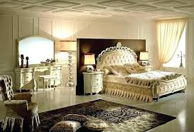 Cheap Italian Bedroom Set Bedroom Furniture Sets Bedroom Set Range Of Bedroom  Bedroom Furniture Sets Bedroom