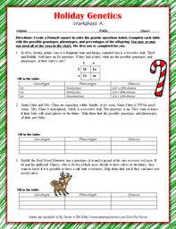moreover Classroom Freebies  Need An Introductory Ge ics Worksheet likewise SL Ge ics   biology4friends additionally In plete and Codominance moreover Homeschooler's Resources  Biology 101  Chapter 7  The 6th Day also  further s   i pinimg   236x 42 44 7c 42447cd4514a10f moreover cathhsli org wp content uploads 2017 12 Blood in addition Oompah Loompa Ge ics   Teacher's Guide furthermore Student Teaching Work S le also s   imgv2 1 f scribdassets   img document 25. on genotype and phenotype worksheet answers