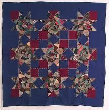 Crazy Stars Mennonite Quilt, Ca 1890 This pattern is also known as ... & Crazy Stars Mennonite Quilt, Ca 1890 This pattern is also known as String  Stars. Adamdwight.com