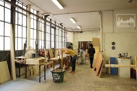 carpentry workshop. clav0087a-atelier-menuiserie-1 carpentry workshop