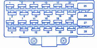 16 recent 1995 ford taurus engine diagram ikonosheritage 95 ford taurus fuse box diagram best fuse box diagram jpeg 11