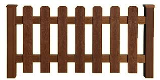 picket fence texture. Beautiful Fence And Picket Fence Texture