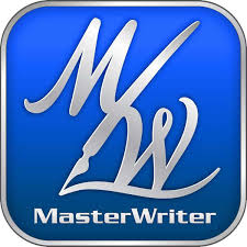 masterwriter songwriting program % discount justin roth masterwriter songwriting program 50% discount main photo