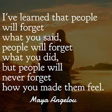 Maya Angelou Quotes On Life Love And Happiness Awesome Maya Angelou Quotes