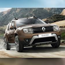 2018 renault duster. modren 2018 new renault duster 2018 to be unveiled on june 22 in renault duster