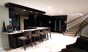 Small mini bar furniture Fridge Mini Bar Designs For Living Room Living Room Cool Mini Bar For Small Area In Bars Mini Bar Designs For Living Room Small Lamyaholleycom Mini Bar Designs For Living Room Mini Bar Designs For Living Room