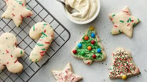 My best sugar cookies recipes. Best Cookies To Freeze Pillsbury Com