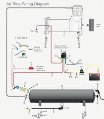 air compressor wiring wiring diagram schematic air compressor wiring