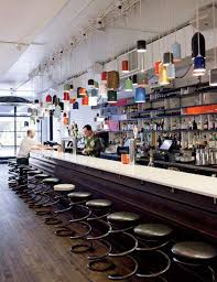 A Guide To Torontos Best New Shops Restaurants And Hotels